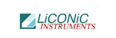 LiCONiC's instruments