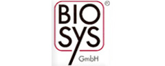 Biosys equipment