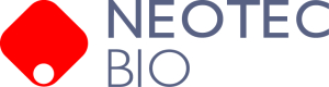 Neotec Scientific Instrumentation Ltd.